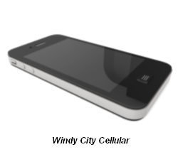 Windy City Cellular
